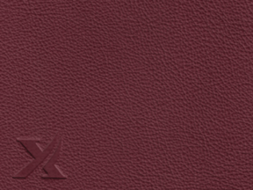 ROYAL 39179 Aubergine