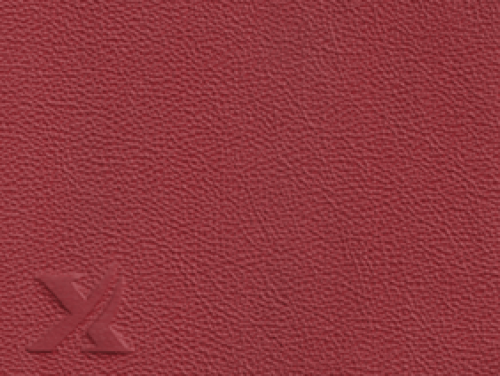 ROYAL 39114 Ruby Red